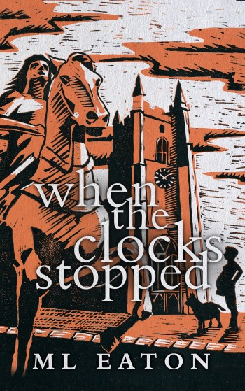 WhenTheClocksStopped_ebook