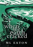 ecover-when-the-earth-cracked-a5-copy
