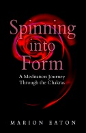 spinning-into-form-ecover-final-whitesubtitle