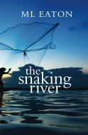 the_snaking_river_cover_for_kindle